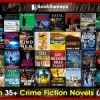 Win 40 Books!